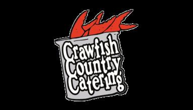 crawfish catering